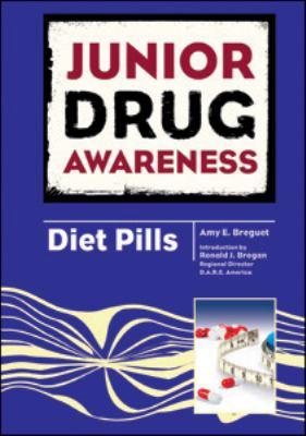 Diet Pills 9780791097502