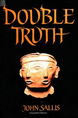 Double Truth 9780791422687