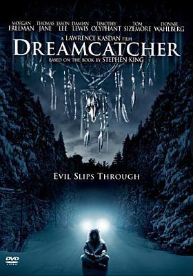 Dreamcatcher 9780790778099