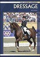 Dressage (Horse) 9780791066560