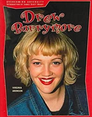 Drew Barrymore (OA) 9780791053065