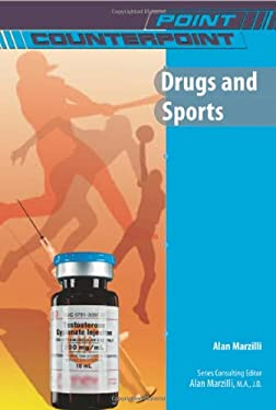 Drugs and Sports 9780791095539