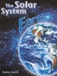 Earth 9780791079256