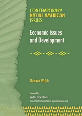 Economic Issues and Development 9780791079737