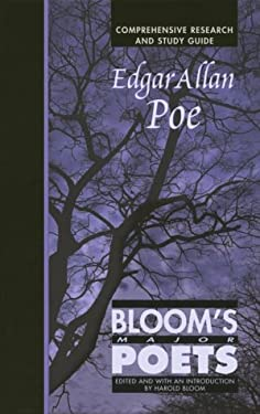 Edgar Allan Poe 9780791051139