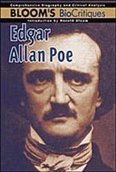 Edgar Allan Poe 3148662