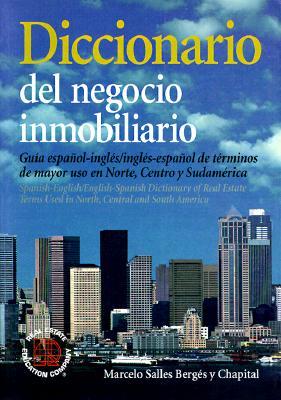 El Negocio de Bienes Raices En Mexico 9780793121472