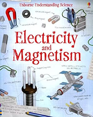 electricity and magnetism section essay Physics 4bl: electricity and magnetism lab manual  it is not an essay where you admire the beauty  the purpose of this section is to learn how to calculate.