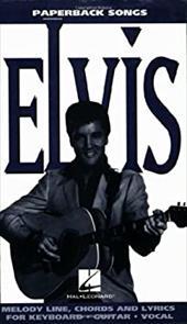 Elvis 3187210