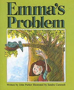 Emma's Problem 9780790112077