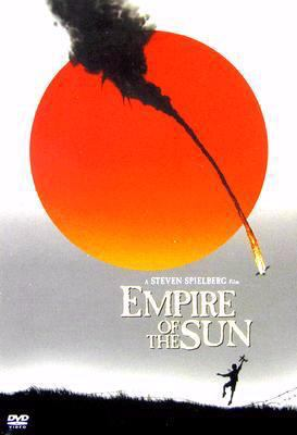 Empire of the Sun 9780790761657