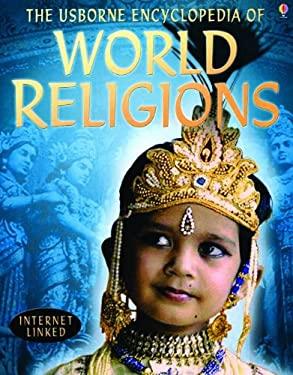 Encyclopedia of World Religions 9780794527532