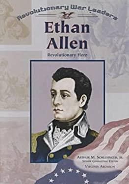 Ethan Allen 9780791061329