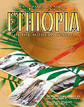 Ethiopia (Eoa)
