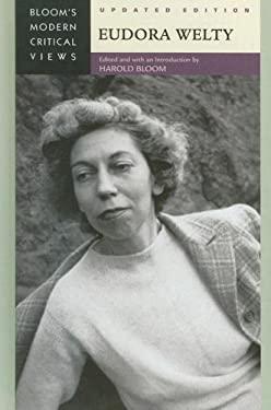 Eudora Welty 9780791093115