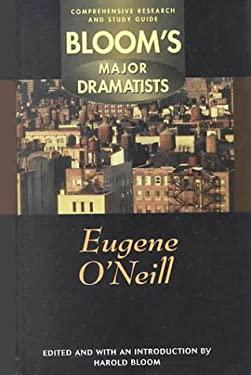 Eugene O'Neill 9780791052457