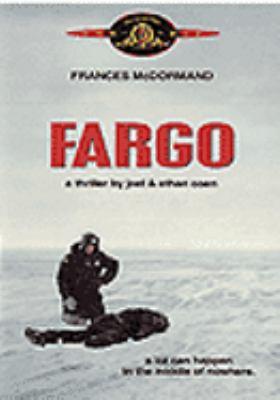 Fargo 9780792858058