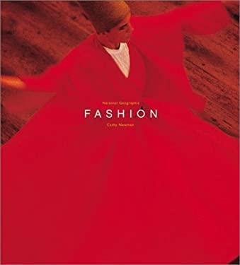 Fashion 9780792264163
