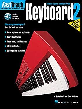 Keyboard Method