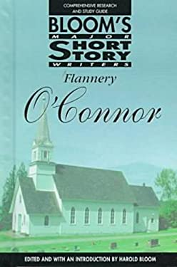 Flannery O'Connor 9780791051191
