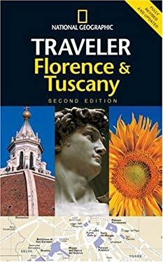 Florence & Tuscany 9780792279242