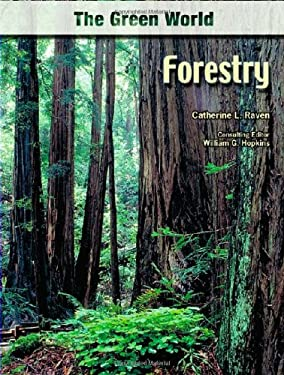Forestry 9780791087527