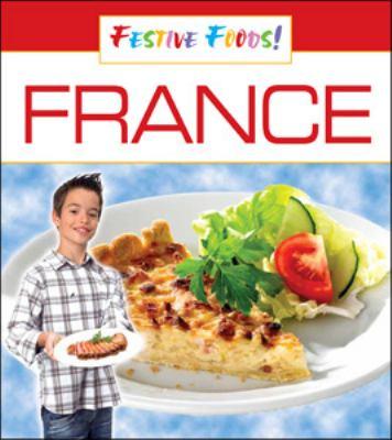 France 9780791097526