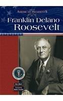 Franklin Delano Roosevelt 9780791075982