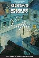 Franz Kafka 9780791068229