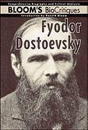 Fyodor Dostoevsky 9780791081174