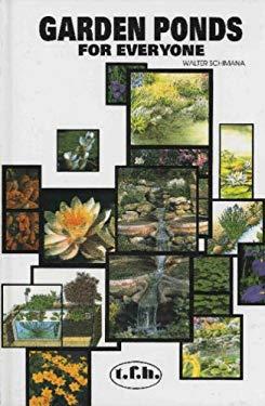 Garden Ponds for Everyone 9780793800995