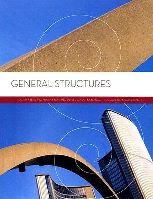 General Structures 9780793194568