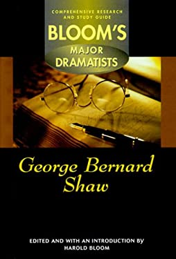 George Bernard Shaw 9780791052372