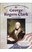 George Rogers Clark (Rwl) 9780791063941
