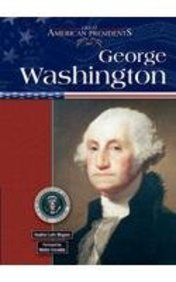 George Washington 9780791076019