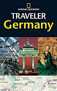 Germany 9780792241461