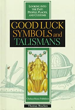Good Luck Symbols & Talismans(oop)