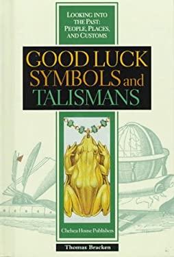 Good Luck Symbols & Talismans(oop)
