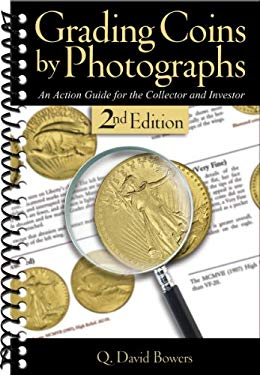 Grading Coins by Photographs 9780794836870