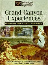 Grand Canyon Experiences(oop) 3148066
