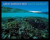 Great Barrier Reef 3164152