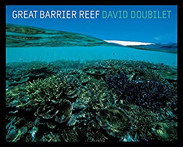 Great Barrier Reef 9780792264750
