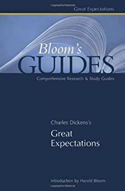Great Expectations 9780791081686