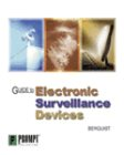 Guide to Electronic Surveillance Devices