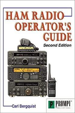 Ham Radio Operator's Guide