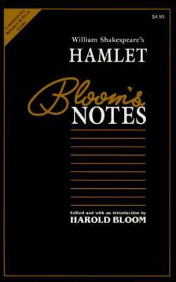 Hamlet (Paperback)(Oop) 9780791036792
