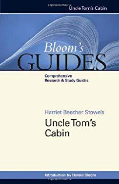 Harriet Beecher Stowe's Uncle Tom's Cabin 9780791097892