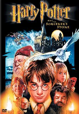 Harry Potter and the Sorcerer's Stone 9780790767345
