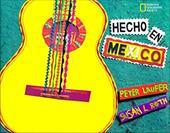 Hecho En Mexico 3164774