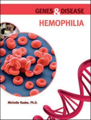 Hemophilia 9780791096482